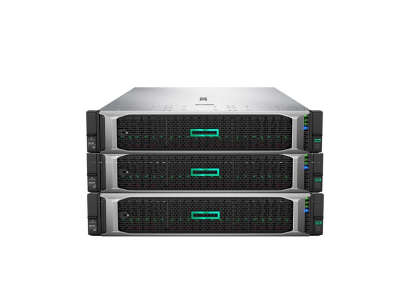 HPE_DL380_Gen10_8SFF_-_VSAN_Ready_Nodes HPE SimpliVity + VMware Horizon (50 users) + Mobile Thin Client