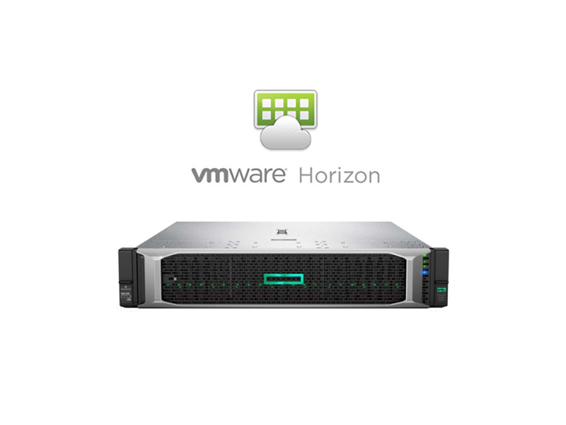 HPE_ProLiant_DL380_Gen10_Server__VMware_Horizon Secure Branch