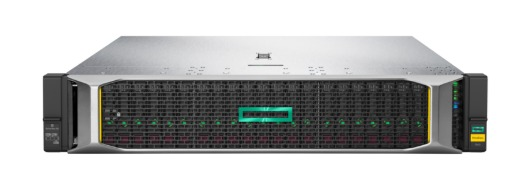 HPE_StoreEasy_Storage HPE StoreEasy Storage